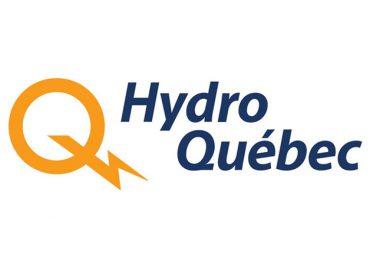 Hydro-Québec, présente | La gestion de la rivière Saint-Maurice et ses affluents