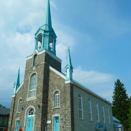 Grandes-Piles_Culture-Patrimoine-Eglise