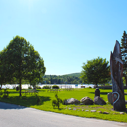 Grandes-Piles_Parc-Quai-Municipal