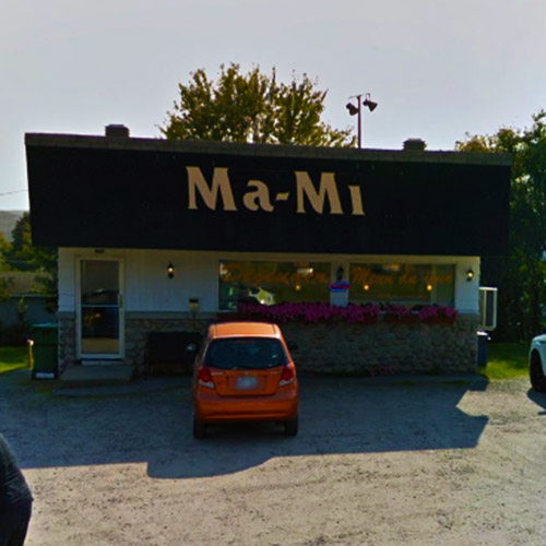 Grandes-Piles_Restaurants-MaMi