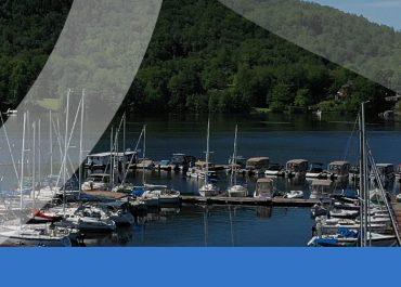 Grandes-Piles aura un nouveau Centre nautique