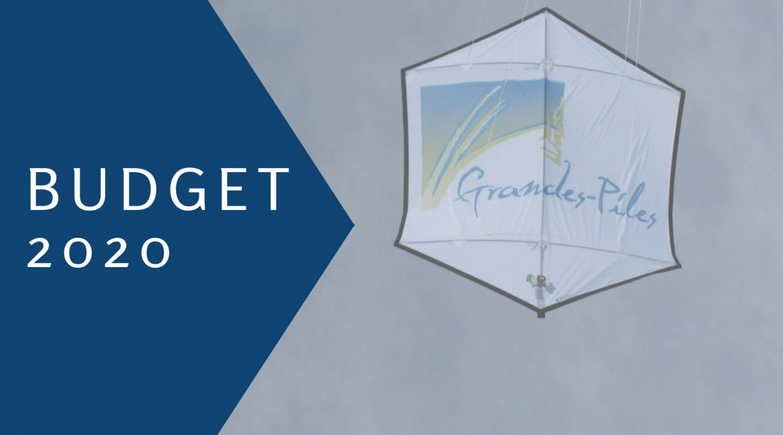Budget_2020_Grandes-Piles