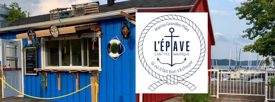 Epave_restaurant